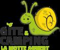 Grand Gite & Camping La Motte Aubert